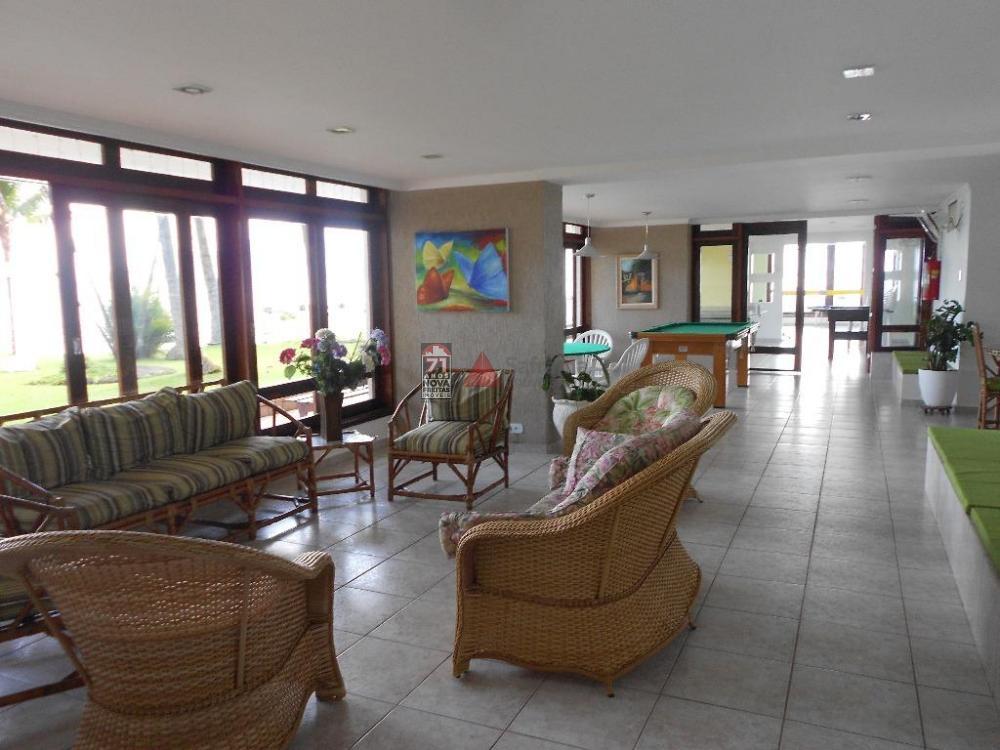 Comprar Apartamento / Padrão em Caraguatatuba apenas R$ 650.000,00 - Foto 19