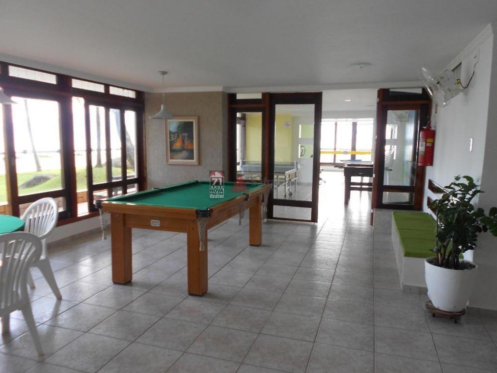 Comprar Apartamento / Padrão em Caraguatatuba apenas R$ 650.000,00 - Foto 20