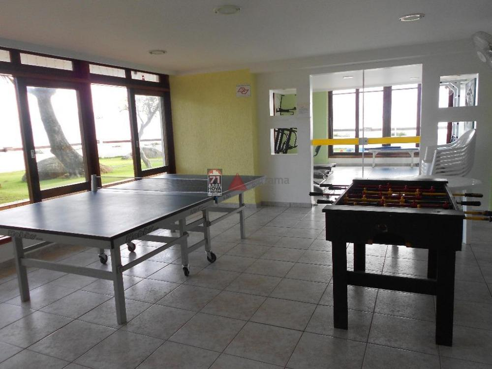 Comprar Apartamento / Padrão em Caraguatatuba apenas R$ 650.000,00 - Foto 21