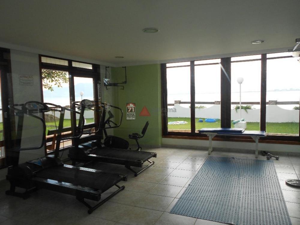 Comprar Apartamento / Padrão em Caraguatatuba apenas R$ 650.000,00 - Foto 22
