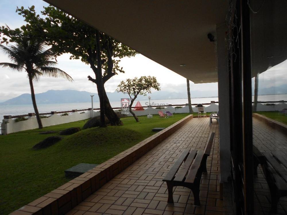 Comprar Apartamento / Padrão em Caraguatatuba apenas R$ 650.000,00 - Foto 23