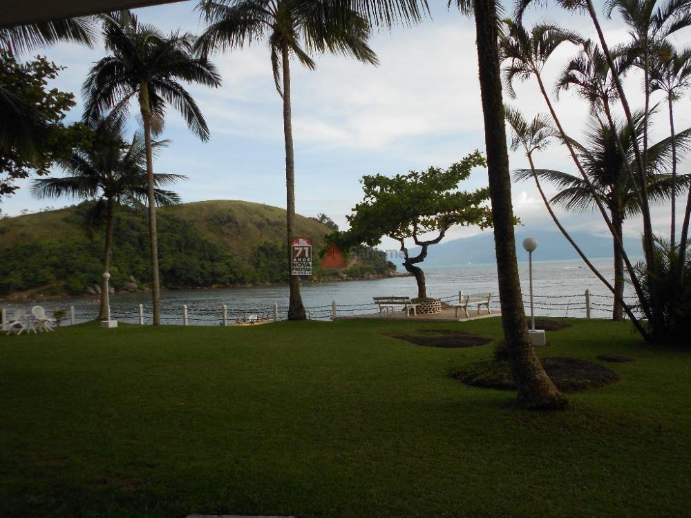 Comprar Apartamento / Padrão em Caraguatatuba apenas R$ 650.000,00 - Foto 24