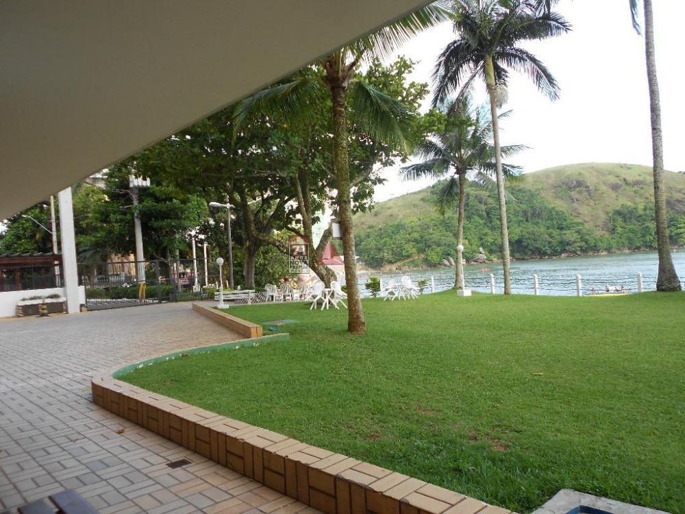 Comprar Apartamento / Padrão em Caraguatatuba apenas R$ 650.000,00 - Foto 25