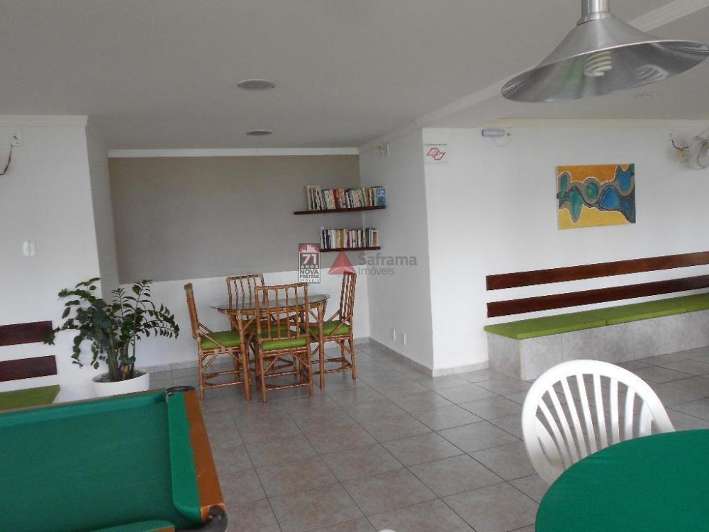 Comprar Apartamento / Padrão em Caraguatatuba apenas R$ 650.000,00 - Foto 26
