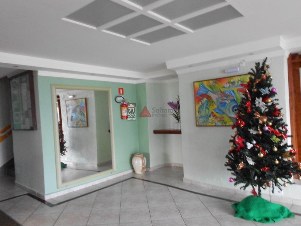Comprar Apartamento / Padrão em Caraguatatuba apenas R$ 650.000,00 - Foto 27