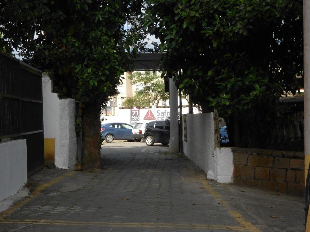 Comprar Apartamento / Padrão em Caraguatatuba apenas R$ 650.000,00 - Foto 29