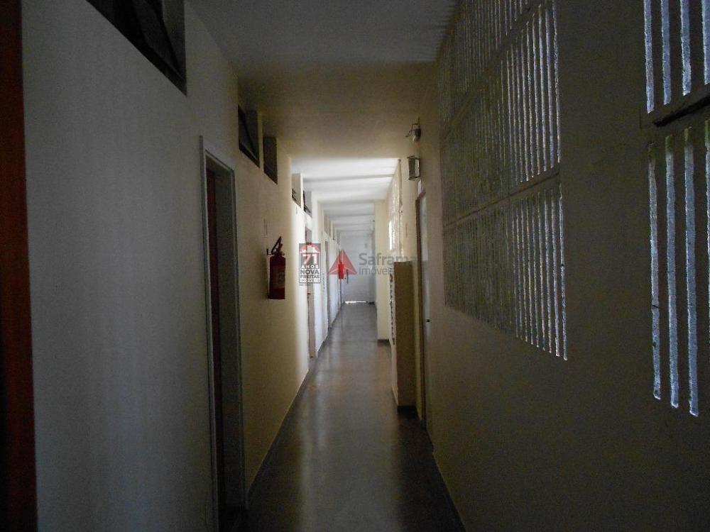Comprar Apartamento / Padrão em Caraguatatuba apenas R$ 650.000,00 - Foto 33