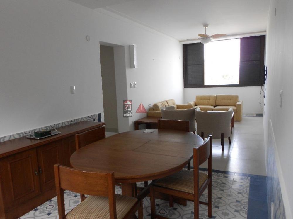 Comprar Apartamento / Padrão em Caraguatatuba apenas R$ 650.000,00 - Foto 34