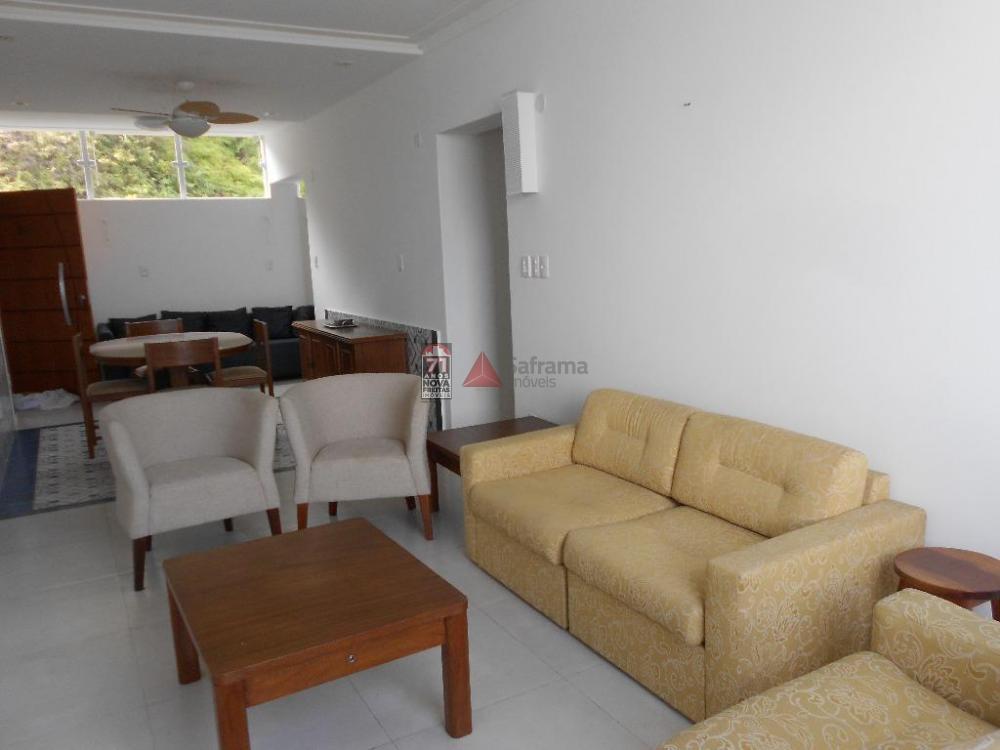 Comprar Apartamento / Padrão em Caraguatatuba apenas R$ 650.000,00 - Foto 35