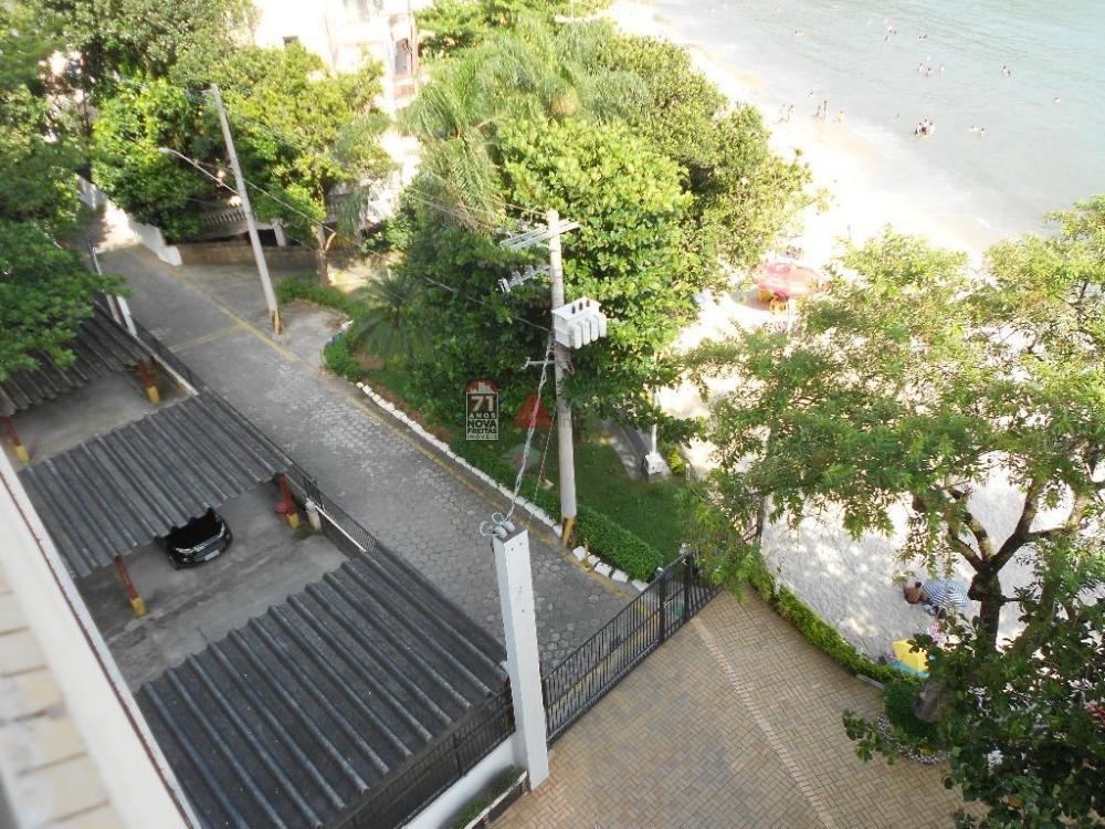 Comprar Apartamento / Padrão em Caraguatatuba apenas R$ 650.000,00 - Foto 36