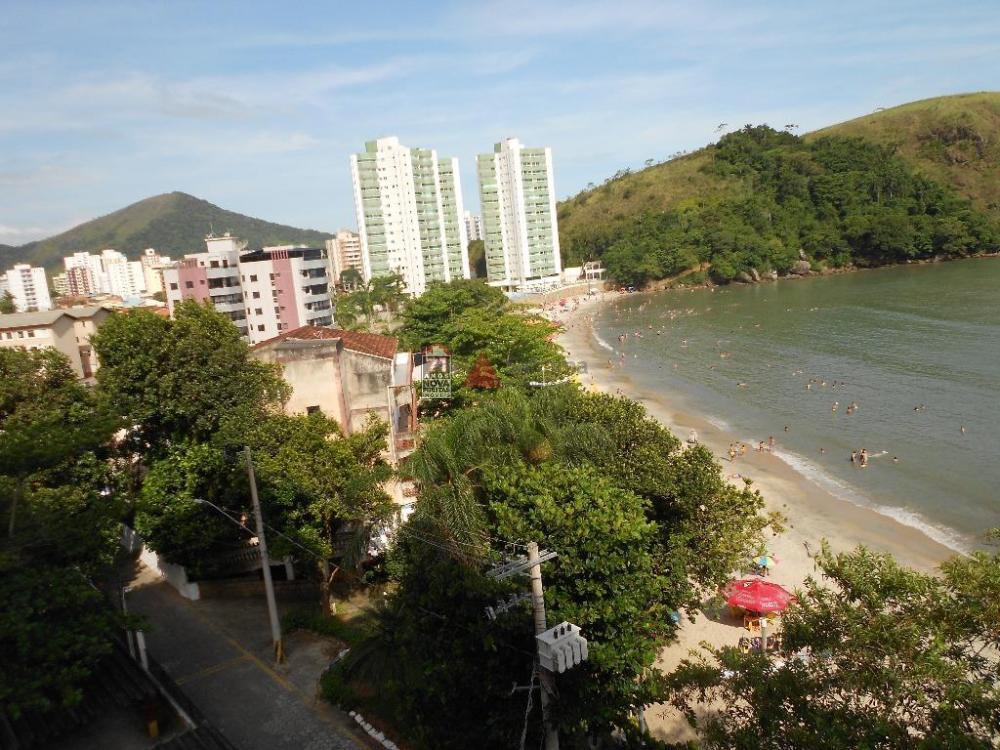Comprar Apartamento / Padrão em Caraguatatuba apenas R$ 650.000,00 - Foto 37