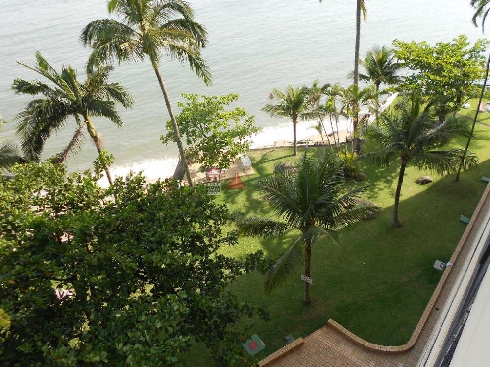 Comprar Apartamento / Padrão em Caraguatatuba apenas R$ 650.000,00 - Foto 38