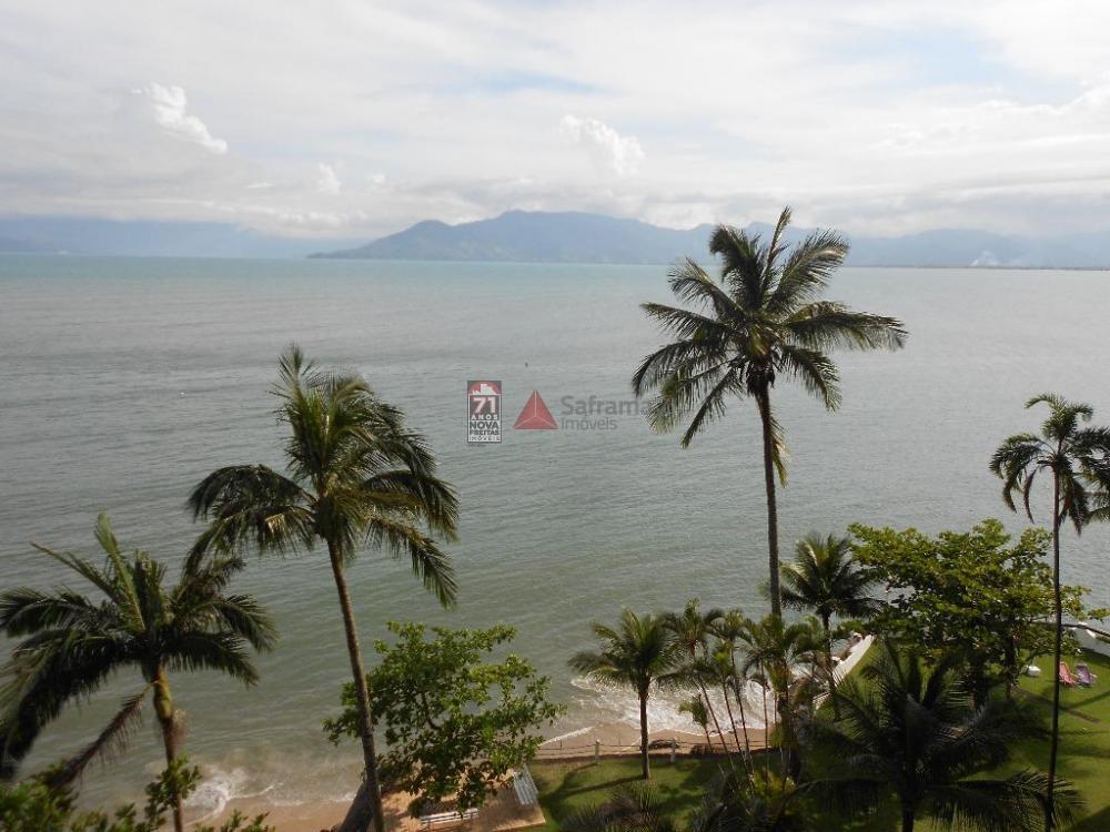 Comprar Apartamento / Padrão em Caraguatatuba apenas R$ 650.000,00 - Foto 40
