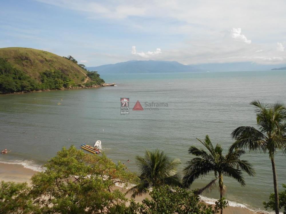 Comprar Apartamento / Padrão em Caraguatatuba apenas R$ 650.000,00 - Foto 41