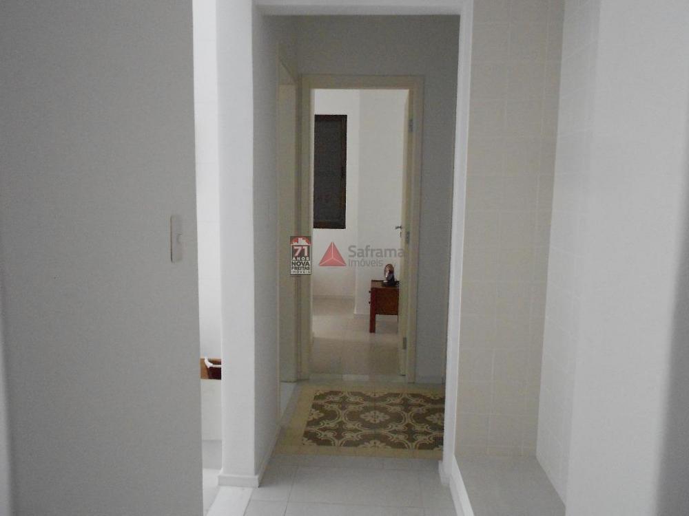 Comprar Apartamento / Padrão em Caraguatatuba apenas R$ 650.000,00 - Foto 42