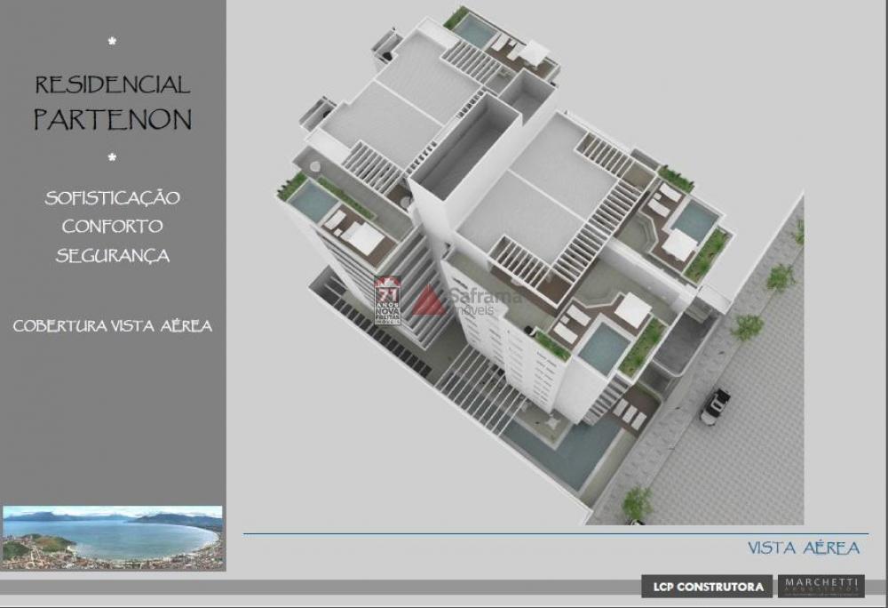 Comprar Apartamento / Padrão em Caraguatatuba R$ 1.200.000,00 - Foto 4