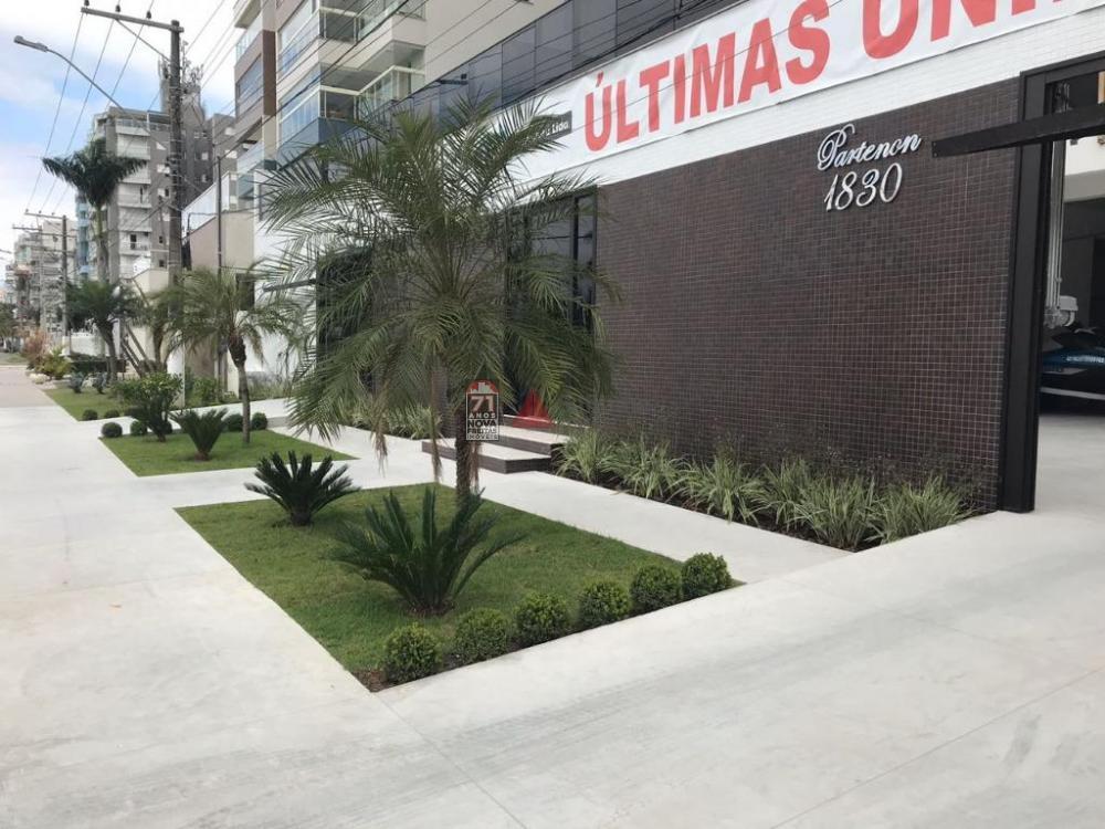 Comprar Apartamento / Padrão em Caraguatatuba R$ 1.200.000,00 - Foto 9