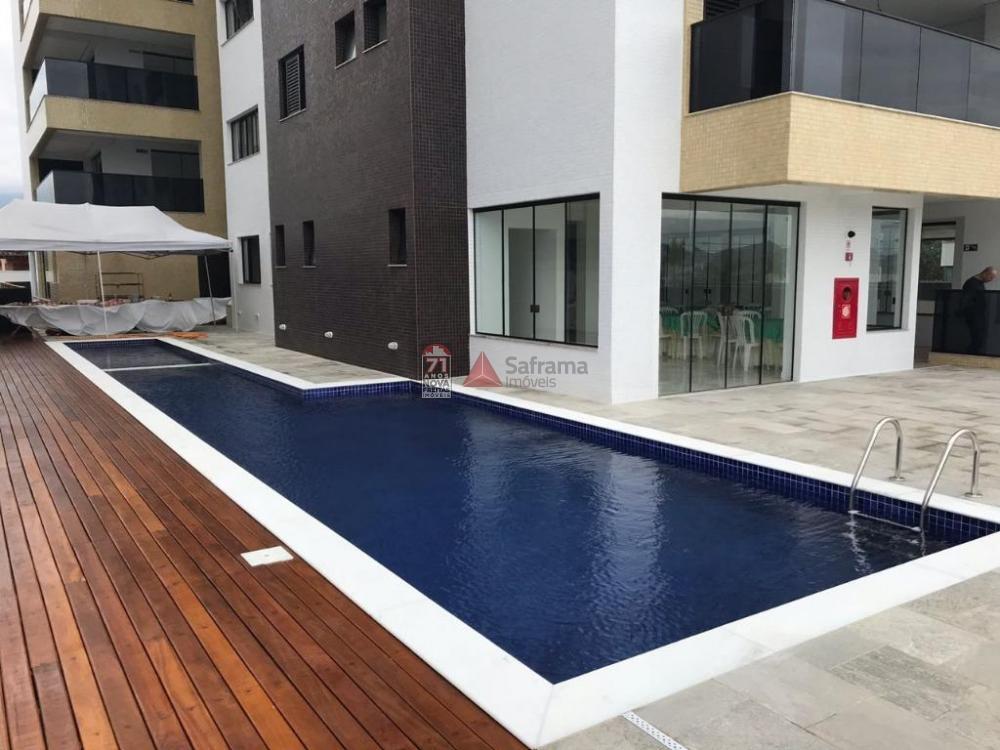 Comprar Apartamento / Padrão em Caraguatatuba R$ 1.200.000,00 - Foto 12