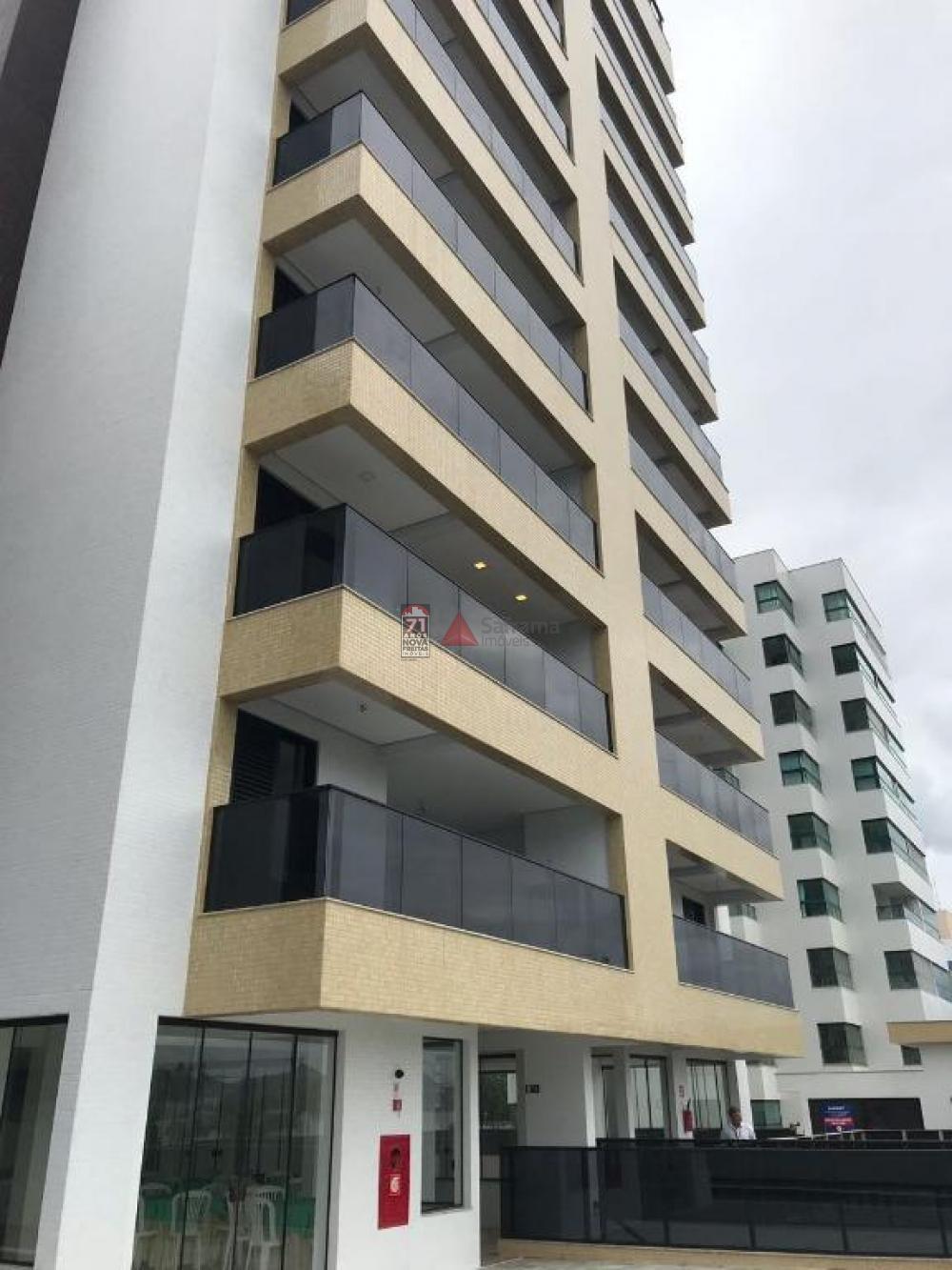 Comprar Apartamento / Padrão em Caraguatatuba R$ 1.200.000,00 - Foto 10