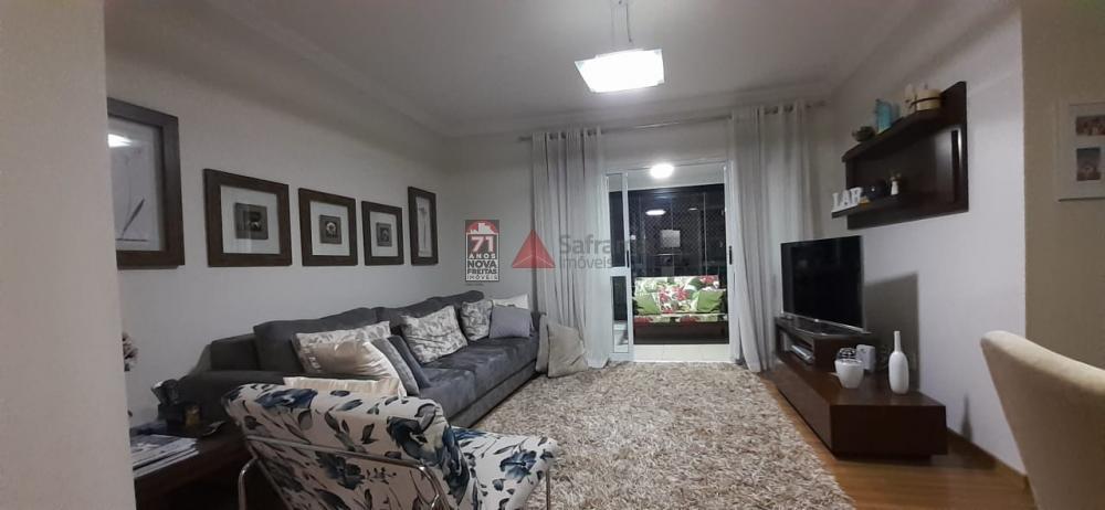 Comprar Apartamento / Padrão em São José dos Campos apenas R$ 770.000,00 - Foto 1
