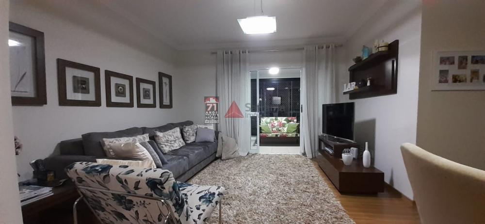 Comprar Apartamento / Padrão em São José dos Campos apenas R$ 770.000,00 - Foto 2