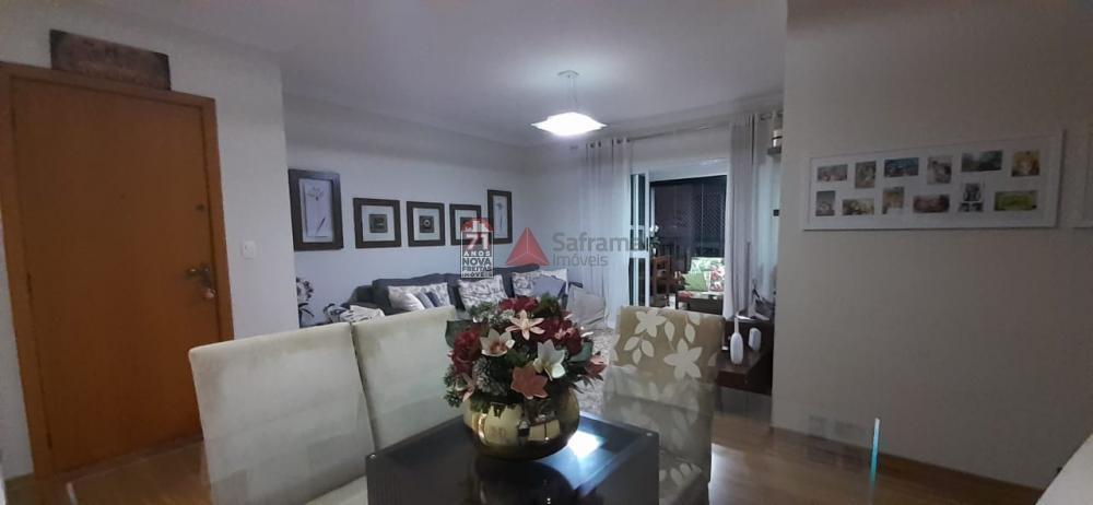 Comprar Apartamento / Padrão em São José dos Campos apenas R$ 770.000,00 - Foto 3