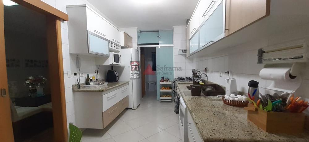 Comprar Apartamento / Padrão em São José dos Campos apenas R$ 770.000,00 - Foto 4