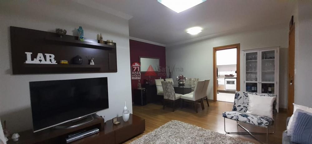 Comprar Apartamento / Padrão em São José dos Campos apenas R$ 770.000,00 - Foto 5