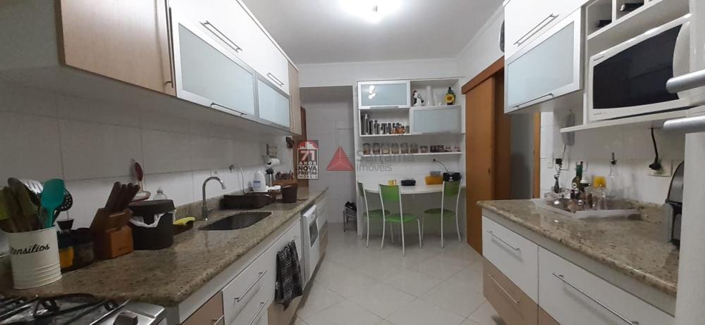 Comprar Apartamento / Padrão em São José dos Campos apenas R$ 770.000,00 - Foto 6