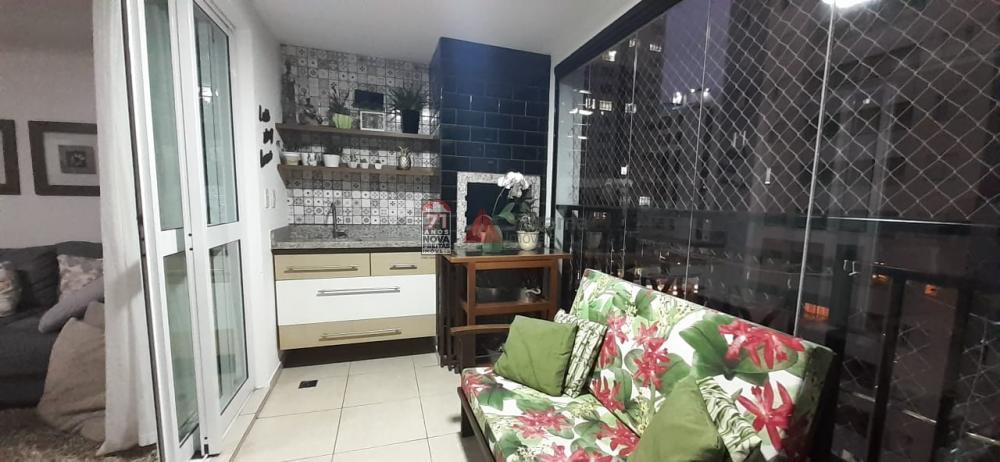 Comprar Apartamento / Padrão em São José dos Campos apenas R$ 770.000,00 - Foto 7