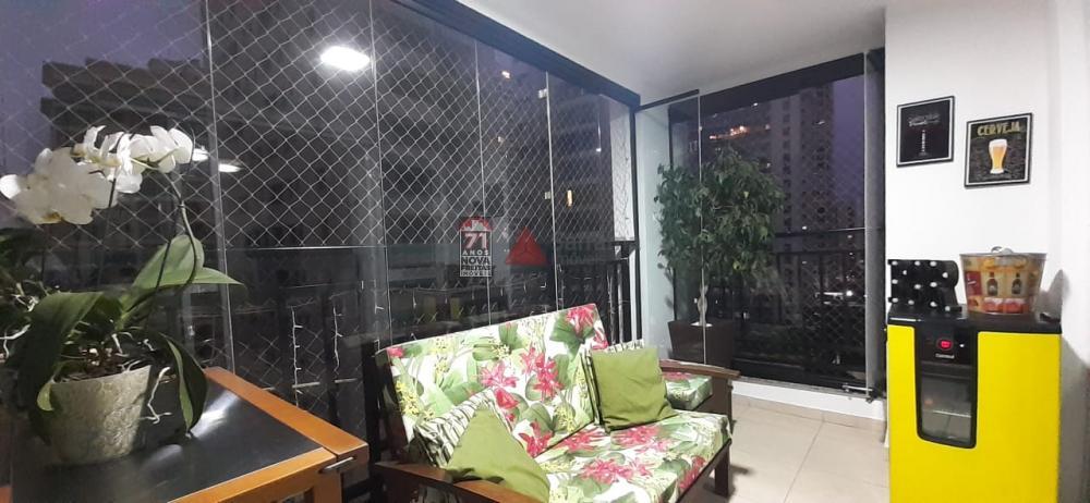 Comprar Apartamento / Padrão em São José dos Campos apenas R$ 770.000,00 - Foto 8