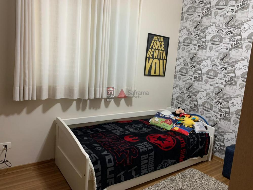 Comprar Apartamento / Padrão em São José dos Campos apenas R$ 770.000,00 - Foto 9