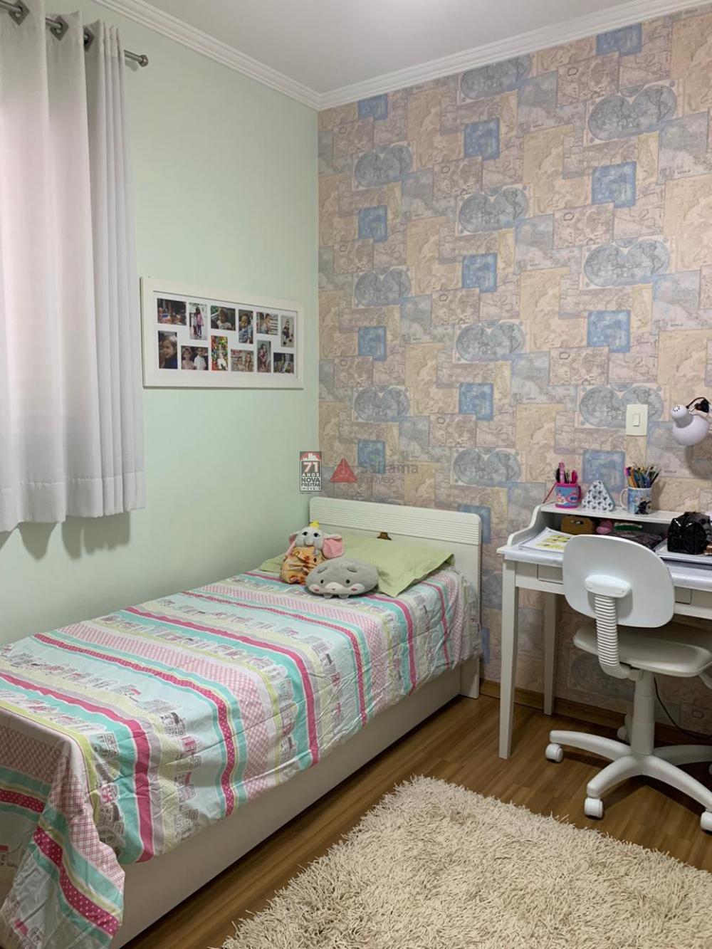 Comprar Apartamento / Padrão em São José dos Campos apenas R$ 770.000,00 - Foto 11