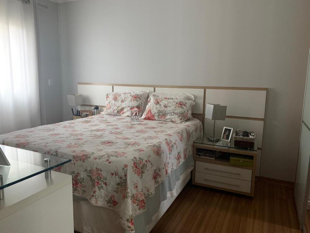 Comprar Apartamento / Padrão em São José dos Campos apenas R$ 770.000,00 - Foto 10