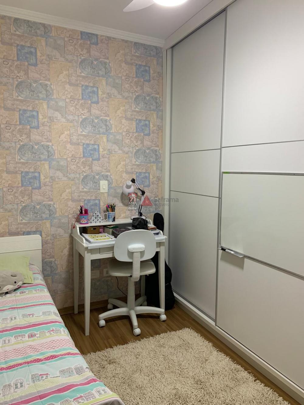 Comprar Apartamento / Padrão em São José dos Campos apenas R$ 770.000,00 - Foto 12