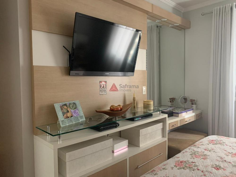 Comprar Apartamento / Padrão em São José dos Campos apenas R$ 770.000,00 - Foto 13