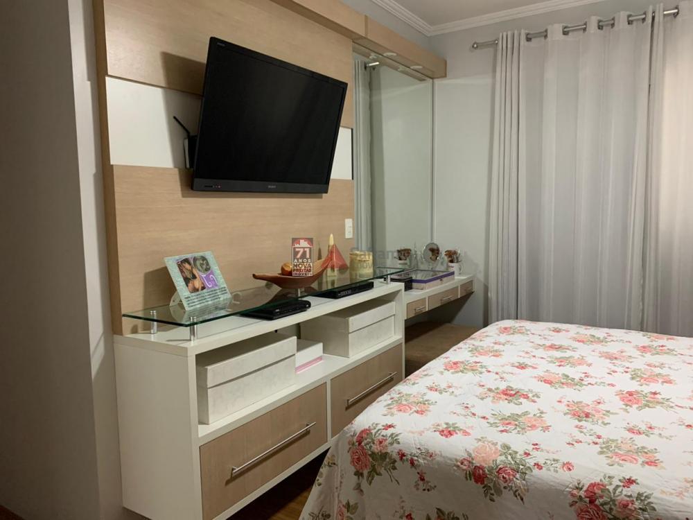 Comprar Apartamento / Padrão em São José dos Campos apenas R$ 770.000,00 - Foto 14