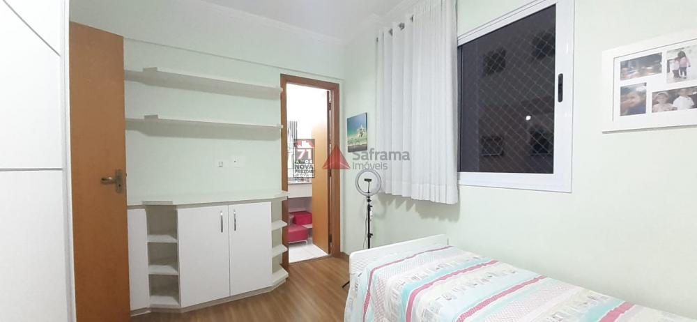 Comprar Apartamento / Padrão em São José dos Campos apenas R$ 770.000,00 - Foto 16