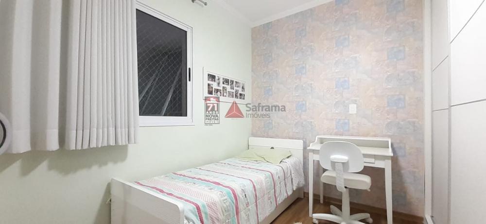 Comprar Apartamento / Padrão em São José dos Campos apenas R$ 770.000,00 - Foto 17