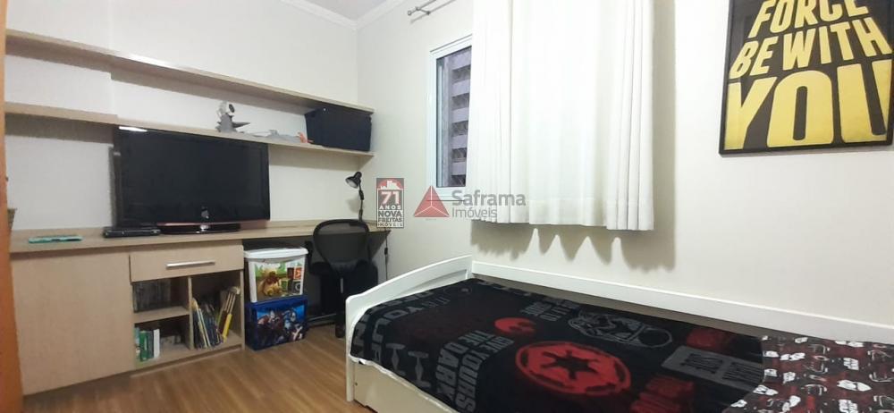 Comprar Apartamento / Padrão em São José dos Campos apenas R$ 770.000,00 - Foto 18