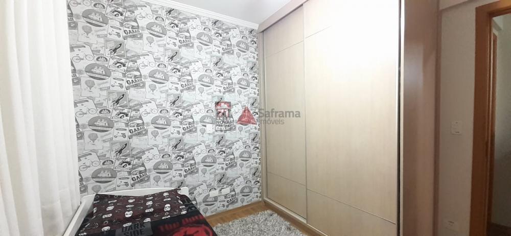 Comprar Apartamento / Padrão em São José dos Campos apenas R$ 770.000,00 - Foto 19