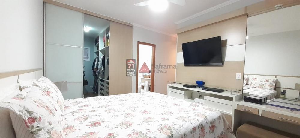 Comprar Apartamento / Padrão em São José dos Campos apenas R$ 770.000,00 - Foto 20