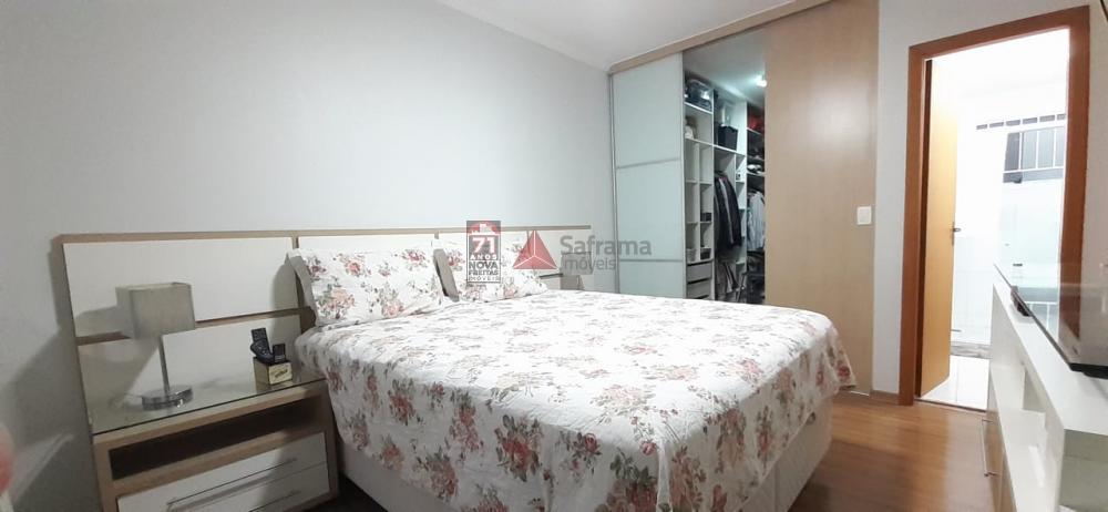 Comprar Apartamento / Padrão em São José dos Campos apenas R$ 770.000,00 - Foto 22