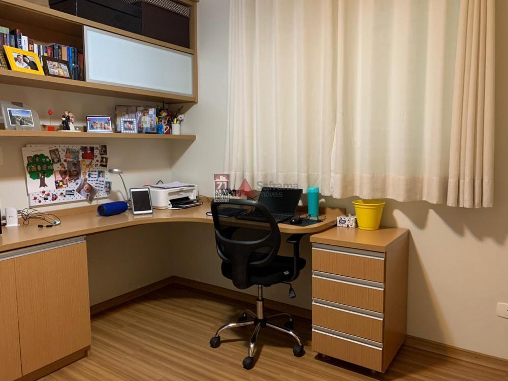 Comprar Apartamento / Padrão em São José dos Campos apenas R$ 770.000,00 - Foto 23