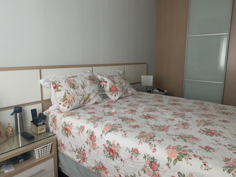 Comprar Apartamento / Padrão em São José dos Campos apenas R$ 770.000,00 - Foto 24