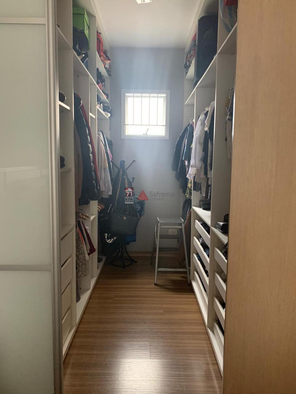 Comprar Apartamento / Padrão em São José dos Campos apenas R$ 770.000,00 - Foto 25