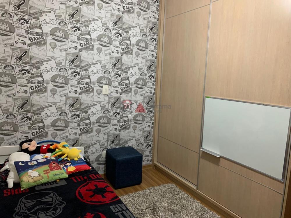 Comprar Apartamento / Padrão em São José dos Campos apenas R$ 770.000,00 - Foto 26