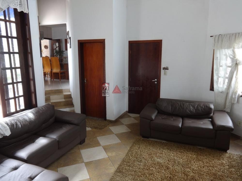 Comprar Casa / Padrão em Pindamonhangaba apenas R$ 510.000,00 - Foto 1