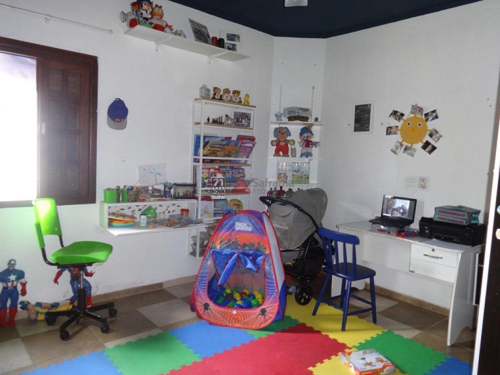 Comprar Casa / Padrão em Pindamonhangaba apenas R$ 510.000,00 - Foto 3
