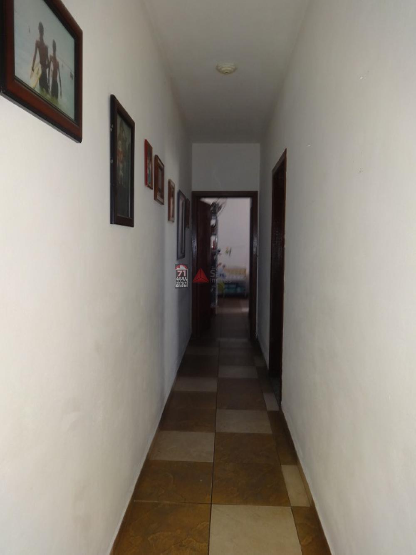 Comprar Casa / Padrão em Pindamonhangaba apenas R$ 510.000,00 - Foto 2